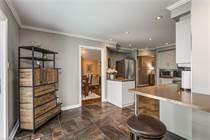 Homes Sold in Tyandaga, Burlington, Ontario $1,249,900