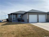 Homes for Sale in Humboldt, Saskatchewan $429,000