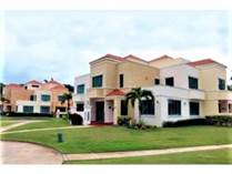 Multifamily Dwellings for Sale in Punta del Mar, Rincon, Puerto Rico $420,000