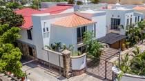 Homes for Sale in Santa Rita, Cabo San Lucas, Baja California Sur $345,000