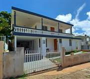 Multifamily Dwellings for Sale in Alturas de Montebrisas, Fajardo, Puerto Rico $165,000