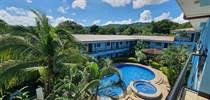Condos for Sale in Playas Del Coco, Guanacaste $50,000