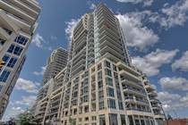 Condos for Sale in Richmond Hill, Ontario $499,000