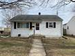 Homes for Sale in South Bend, Indiana $82,000