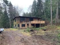 Homes for Sale in British Columbia, Errington, British Columbia $625,000
