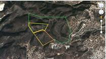 Lots and Land for Sale in FRACCIONAMIENTO CHAPULTEPEC, Ensenada, Baja California $6,000,000