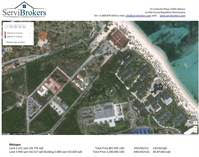 Lots and Land for Sale in Bibijagua , Bávaro, La Altagracia $2,000,000