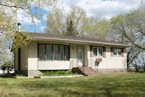 Homes Sold in Brandon Hills, Brandon, Manitoba $299,000