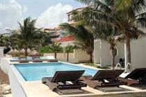Condos for Sale in Puerto Morelos, Quintana Roo $299,999