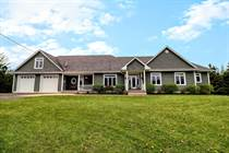 Homes for Sale in Lutes Mountain, New Brunswick $989,900