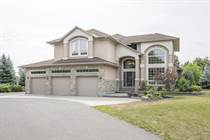Homes Sold in Greely, Ottawa, Ontario $1,170,000