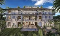 Condos for Sale in Aldea Zama, Quintana Roo $499,000