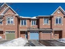 Homes Sold in Morgan's Grant, Ottawa, Ontario $384,900