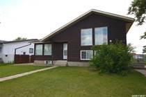 Multifamily Dwellings for Sale in Prince Albert, Saskatchewan $449,900