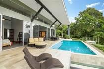 Homes Sold in Escaleras , Dominical, Puntarenas $995,000