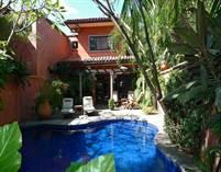 Homes for Sale in Playa Langosta, Guanacaste $475,000