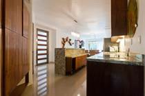Homes for Sale in Coco Beach , Playa del Carmen , Quintana Roo $350,000