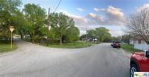 Lots and Land for Sale in Harker Heights, Texas $15,000