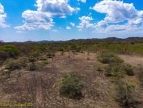 Lots and Land for Sale in Valle Tamarindo, Tamarindo, Guanacaste $1,575,000