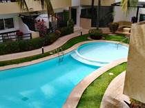 Homes for Rent/Lease in Playa del Carmen, Quintana Roo $800 monthly