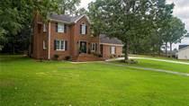 Homes for Sale in Elon, North Carolina $329,900