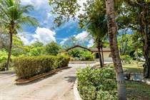 Homes for Sale in Playa Flamingo, Guanacaste $479,000