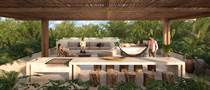 Homes for Sale in Lagoon, Bacalar, Quintana Roo $313,720