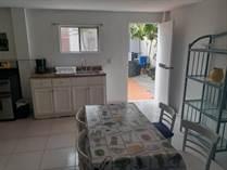 Homes for Rent/Lease in Hacienda del Mar, Baja California $600 monthly