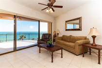 Condos for Sale in Sonoran Sea, Puerto Penasco/Rocky Point, Sonora $275,000