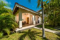 Homes for Sale in Playa Potrero, Guanacaste $134,900
