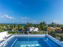 Homes for Sale in Playacar Phase 1, Playa del Carmen, Quintana Roo $1,500,000