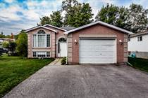 Homes for Sale in Victoria Harbour, Ontario $389,900