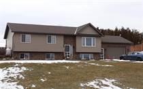 Homes for Sale in Brighton town, Brighton, Ontario $459,900