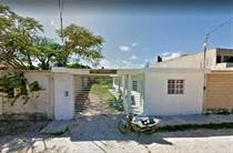 Lots and Land for Sale in Cancun, Quintana Roo $1,300,000