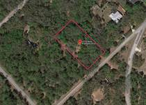 Lots and Land Sold in Crystal Manor, Crystal River, Florida $10,000