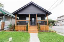 Homes Sold in Ontario, Windsor, Ontario $234,900