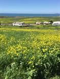 Homes for Sale in Puesta del Sol, Playas de Rosarito, Baja California $30,000