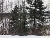 Homes for Sale in Pinantan, Kamloops, British Columbia $146,000
