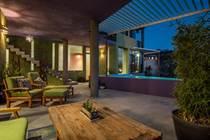 Homes for Sale in Centro, San Miguel de Allende, Guanajuato $895,000