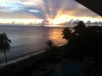 Condos for Sale in Rincon, Puerto Rico $200,000