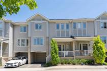 Condos for Sale in Mississauga, Ontario $695,000