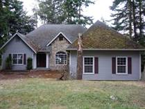 Homes for Sale in Port Townsend, Washington $385,000