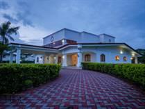 Homes for Sale in La Guacima, Alajuela $950,000