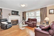 Condos for Sale in Rockcliffe Park, Ottawa, Ontario $769,900