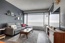 Homes for Sale in Quebec, Verdun/Île-des-Soeurs, Quebec $560,000