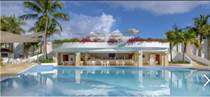 Homes for Sale in Playa Dorada, Puerto Plata $17,000,000