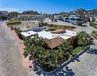 Homes for Sale in El Pedregal, Cabo San Lucas, Baja California Sur $750,000