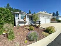 Homes Sold in Summerland Rural, Summerland, British Columbia $585,000