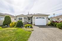 Homes for Sale in Chilliwack Airport, Chilliwack, British Columbia $364,900