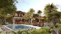 Condos for Sale in Tulum, Quintana Roo $1,165,000